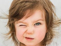 Как избавиться от нервного тика у ребенка и взрослого, современные методы лечения