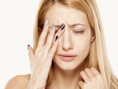 отзывы о лечени нервного тика