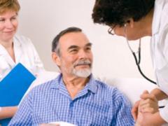 ЛФК при сердечно-сосудистых заболеваниях, цели, показания и противопоказания