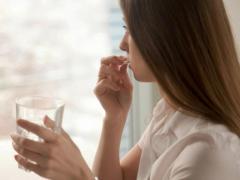 как принимать Бисептол в таблетках и в виде сиропа