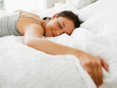 полноценный отдых помогает бороться с нервным истощением
