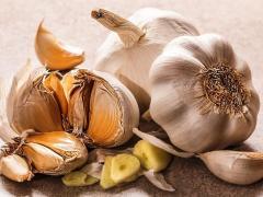 Противоопухолевые продукты питания, супер-продукты против рака и метастаз