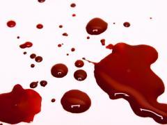 Симптомы пониженного гемоглобина