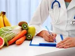 Продукты, спососбтвующие повышению гемоглобина