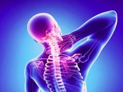Лечение остеохондроза позвоночника лекарствами