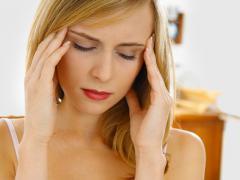 Арахноидальная киста: причины и симптомы
