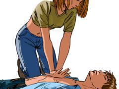 Доврачебная помощь при неотложных состояниях