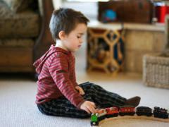Симптомы синдрома Аспергера и его отличие от аутизма