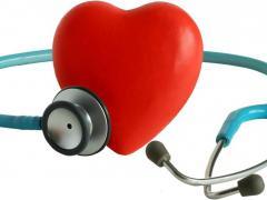 Ревматизм сердца: причины и симптомы