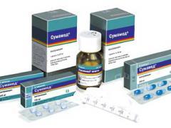 Отзывы об Азитромицине зависят от причины заболевания