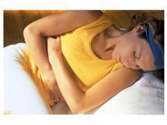 Боли и вздутие живота – чем лечить?