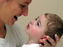 Эпилепсия передается по наследству или нет?