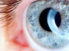 История болезни Глаукома