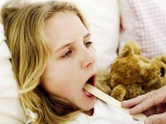 История болезни ангина и ее симптомы