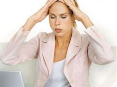 Что поможет против головной боли?