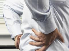 Возможно ли лечение остеохондроза в домашних условиях?