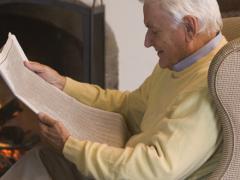 Эффективное лечение болезни Альцгеймера