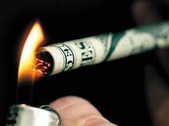 Эффективные таблетки от курения