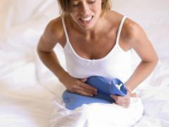 Диарея и боли в животе - с чем связаны симптомы?