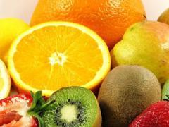 Какие витамины лучше для детей и взрослых?