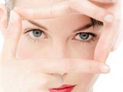 Эффективные капли для улучшения зрения