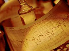 Возможно ли лечение аритмии народными средствами?