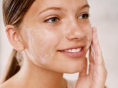 На лице появилась сыпь – что делать?