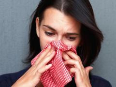 Киста верхнечелюстной пазухи причины: её причины, симптомы и лечение