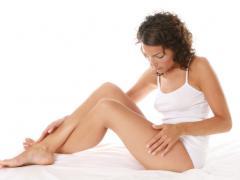 Фурункулёз: причины, симптомы, лечение и профилактика недуга