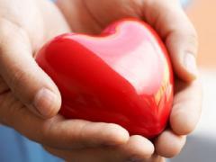Cердечные болезни: их причины, симптомы, лечение и меры профилактики