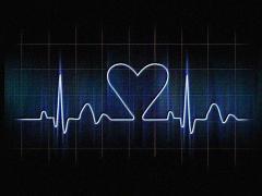 Инфаркт является проявлением ишемической болезни сердца
