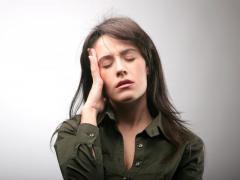 Трахеобронхит может быть в острой и хронической форме