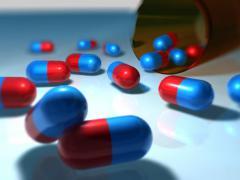 Лечение трахеобронхита должно быть своевременным
