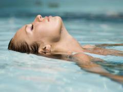 Профилактика трахеобронхита заключения в лечении болезней дыхательной системы