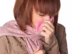 Туберкулез ежегодно уносит тысячи жизней