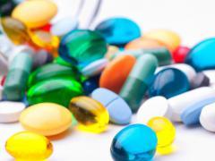 Азидотимидин - это эффективный препарат для лечения ВИЧ-инфекции