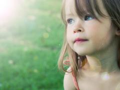 Лечить глисты нужно одновременно детям и его родителям