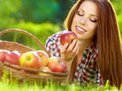 Лучшая профилактика язвы - это ведение здорового образа жизни