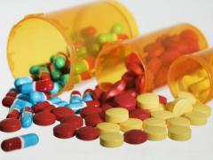 Лечение зависит от тяжести заболевания