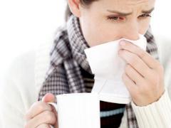 Диагноз хронический синусит при затяжном течении заболевании