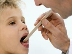 За состоянием ребенка родители должны следить очень внимательно