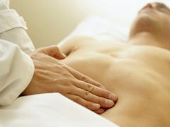 Первые признаки и симптомы рака печени хорошо изучены врачами