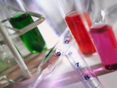 Для диагностирования гепатита необходим анализ крови