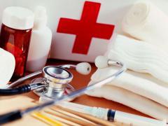 Лечение токсического гепатита начинается с прекращения поступления токсинов