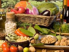 Питание при токсическом гепатите должно быть тщательно подобранным