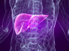 Гепатит представляет собой воспалительное заболевание печени