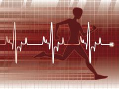 В медицинской практике существуют понятия пульсового и среднего давления