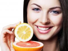 Улучшить мозговое кровообращение помогут продукты питания