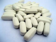 Препарат Изопринозин помогает улучшить работу иммунитета