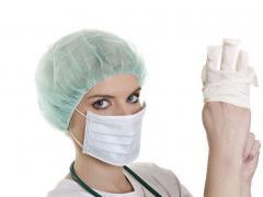 Для диагностики геморроя необходимо пройти комплексное обследование